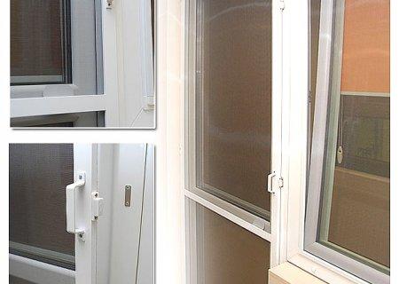 moskitiery-drzwiowe-i-okienne